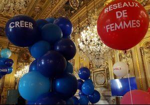 ELLE Active à Lyon : débats, conseils et témoignages inspirants