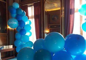 ELLE Active à Nice : débats, conseils et témoignages inspirants