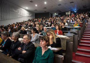 ELLE Active Montpellier : les 12 moments marquants de la conférence