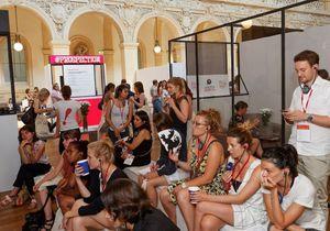 ELLE Active revient à Lyon pour une quatrième édition : n'attendez plus pour vous inscrire !