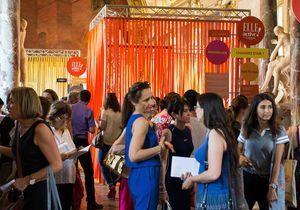 ELLE Active Toulouse : découvrez les témoignages des participantes