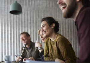 Féminisation des entreprises : découvrez les grands gagnants du prix mixité