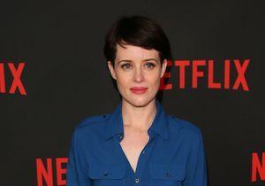 Inégalités de salaire : Netflix n'a toujours pas dédommagé l'actrice de « The Crown »