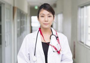 Japon : le stratagème de ces écoles de médecine pour discriminer les femmes