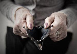 Les femmes et la retraite : 3 questions à Olga Trostiansky
