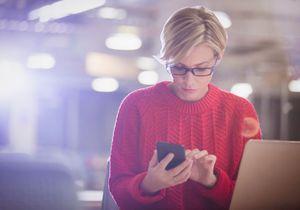 #Meandyoutoo : l'appli qui va aider les entreprises à agir contre le sexisme ordinaire