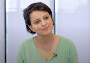 Najat Vallaud-Belkacem : ce qu'elle pense de #MeToo et de l'égalité salariale