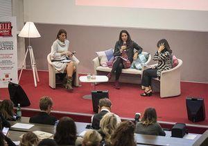 Petit-déjeuner conférence ELLE Active Montpellier : n'attendez plus pour vous inscrire !