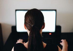 Sexisme au travail et discriminations : les femmes toujours en première ligne