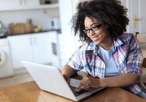 Vous cherchez un job ? Découvrez les 3 secteurs qui recrutent le plus à la rentrée