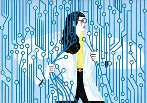 #Balancetongeek : sexisme dans les start-up