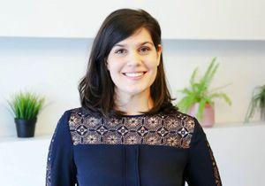 Jade Francine, l'entrepreneure qui dépoussière le secteur de l'ascenseur