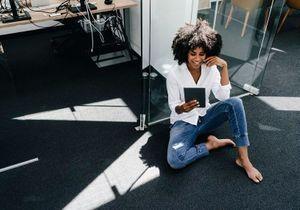 Job : 7 solutions efficaces et rapides pour réenchanter son quotidien
