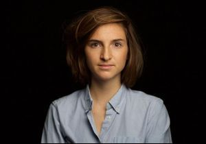 Joséphine Goube : «On n'entreprend pas pour le salaire»