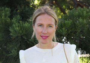 L'interview working mum d'Agathe Lecaron