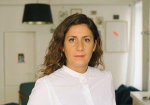 La vie en clics de Caroline Ramade, celle qui mobilise les femmes dans la tech