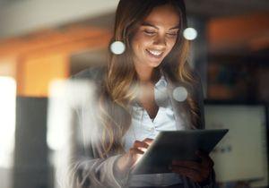 Qui sont les femmes qui comptent dans la technologie blockchain?