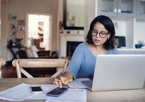 Freelance : comment trouver des clients (et les garder) ?
