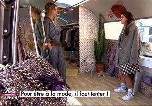 Astuces : pour être à la mode, osez !