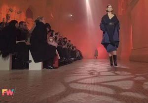 Fashion Week automne-hiver 2018/2019 - FW #6