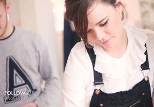 Rencontre avec la blogueuse Lisa Gachet de Make My Lemonade