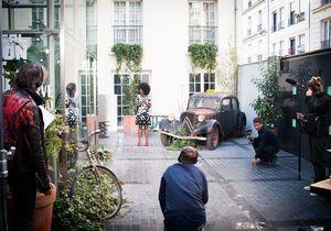 Catwalks, une décennie de mode à Paris - COLLECTIONS CROISIÈRES