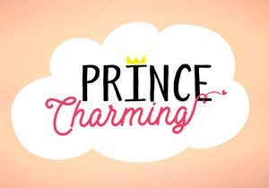 La programmation Prince Charming