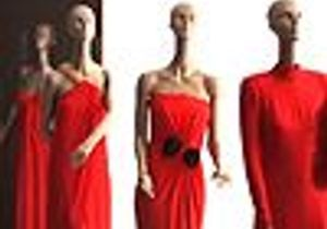Valentino, thèmes et variations