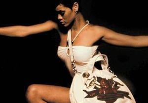 Rihanna et Gucci pour l'Unicef