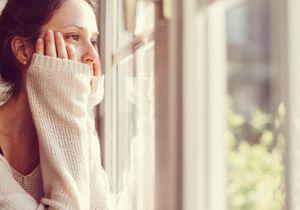 C'est mon histoire : « Le jour où j'ai mis mon fils à la porte »