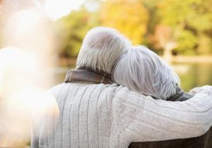 C'est mon histoire : « Ma mère est tombée amoureuse à 80 ans »
