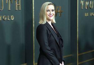 Reese Witherspoon : son combat sans relâche contre la domination masculine à Hollywood