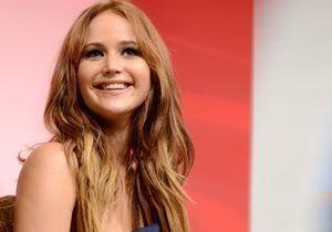 10 choses que vous ne saviez sûrement pas sur Jennifer Lawrence
