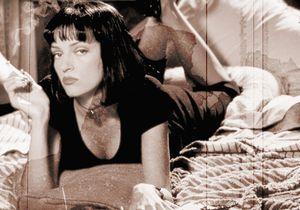 20 gifs pour fêter les 20 ans de Pulp Fiction