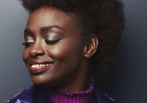 Aïssa Maïga : « C'est rare au cinéma qu'une femme noire ne soit pas victime »