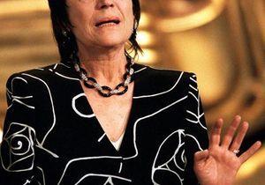 Annie Girardot, l'actrice populaire par excellence