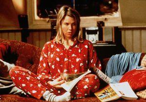 « Bridget Jones » : tout ce que vous ne saviez pas sur la saga !