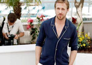 Cannes 2014: 12 raisons d'attendre le festival avec impatience