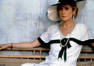 Catherine Deneuve, ses films cultes