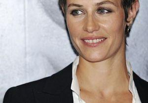 Cécile de France : ses dix rôles-clés