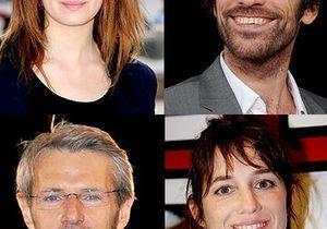Césars 2011 : et les nommés sont...