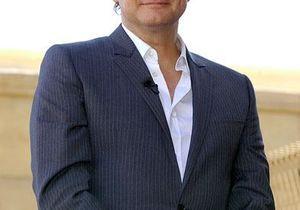 Colin Firth, sa carrière en huit films