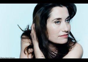 Emanuelle Devos : les rôles de sa vie