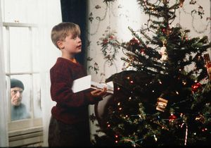 Films de Noël : notre best-of !