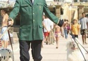 Gad Elmaleh, un acteur né