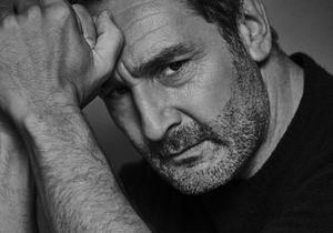 Gilles Lellouche : «Si je n'avais pas de femme dans ma vie, je ne serais pas ambitieux»