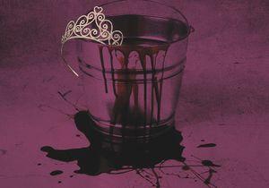 Halloween : 10 affiches de films d'horreur revisitées