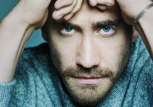 Jake Gyllenhaal : un loup à Los Angeles