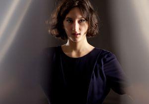 L'actrice à suivre ? Laure Valentinelli, vue dans « Nocturama » de Bertrand Bonello