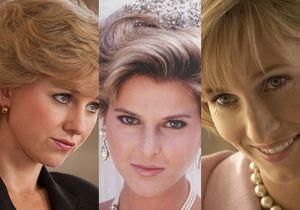 Lady Di au cinéma : qui sont les 5 actrices qui l'ont incarnées